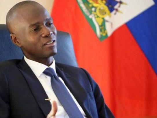 Haití busca a los asesinos del presidente Moise y se hunde en el caos