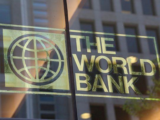 El Banco Mundial, bajo una lluvia de críticas