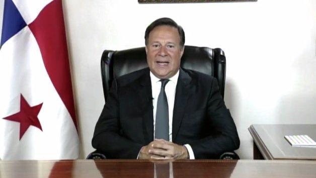 """""""Propondré nuevos candidatos idóneos"""", Varela tras rechazo a Moore y Tovar"""