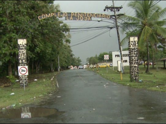 Investigación de masacre en La Joyita pasa al Ministerio Público