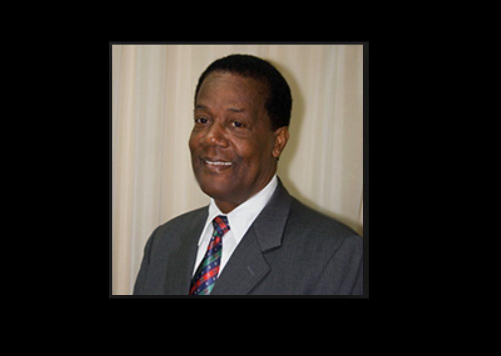 Fallece el pastor Lowell David, legendario líder de Asambleas de Dios en Panamá