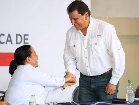 Ricardo Pinzón es nombrado viceministro de Infraestructura Educativa
