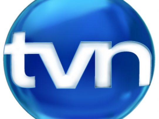 TVN adquiere Radio Panamá y sus frecuencias
