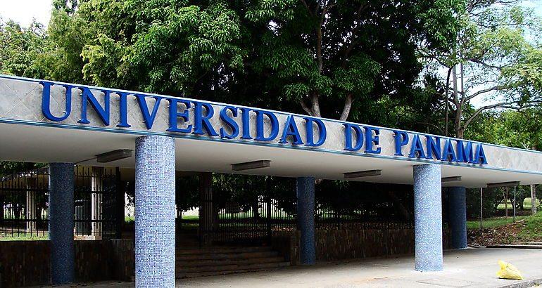 Zozobra entre funcionarios de la UP por demora en pago de salario