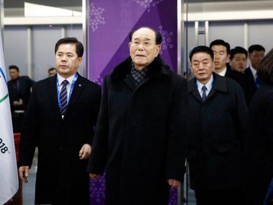 El jefe de la ONU pide diálogo a un líder de Corea del Norte