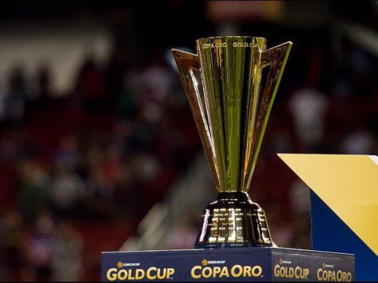 Copa de Oro de Concacaf se ampliará a 16 selecciones en 2019