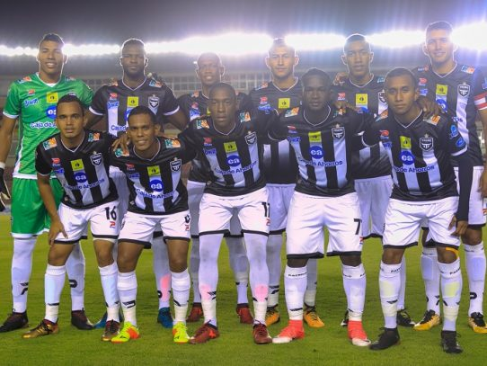 Tauro FC recibe este miércoles al FC Dallas