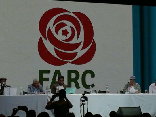Corte de Colombia rechaza reformas planteadas por Duque a pacto de paz con FARC