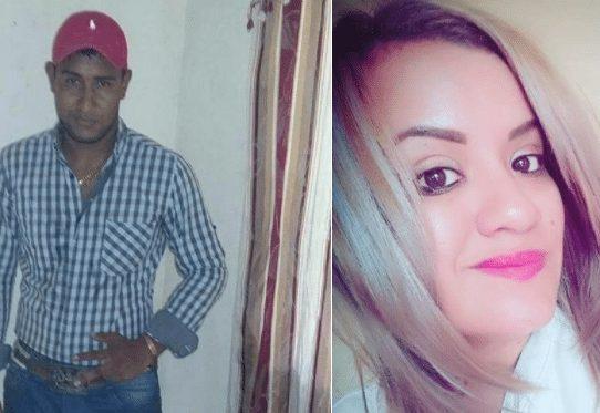 Declaran culpable a Juan De Dios Pino por feminicidio de Luz Michelle Orocú