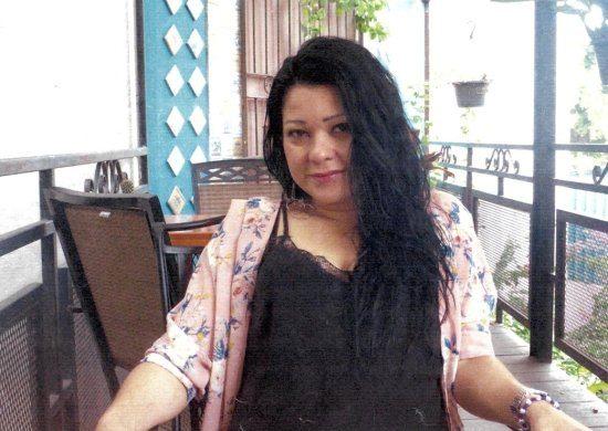 Fiscalía solicita información de Lilliana María Araya Alvarado mujer desaparecida