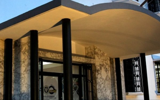 CCIAP insta al diálogo para reencaminar al país a la paz