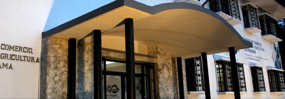 CCIAP: Varela debe corregir rumbo con metodología para elegir a magistrados