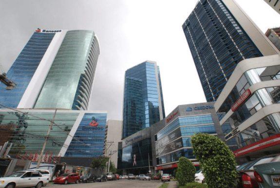 Panamá publica lista de los 20 países por los que es discriminada
