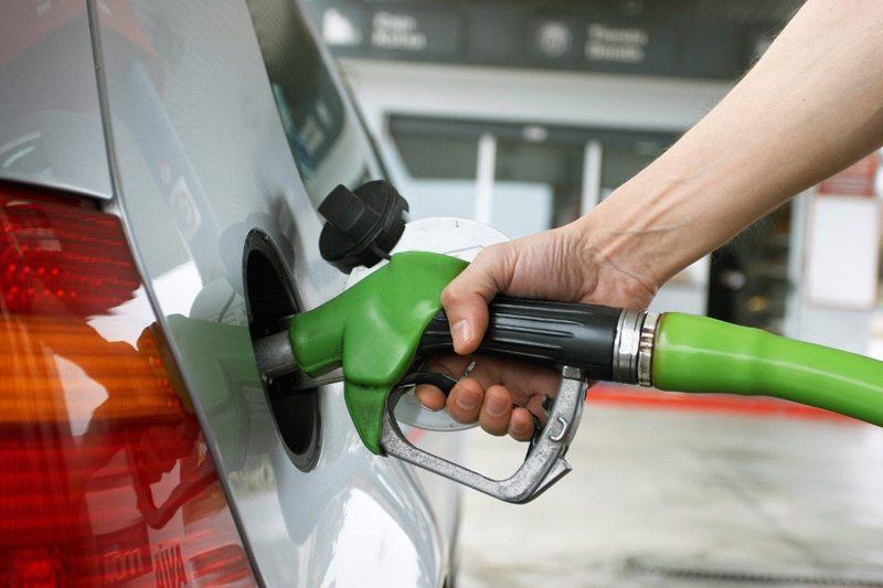 Precios del combustible registrarán un alza este viernes 11 de mayo