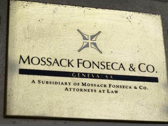 Jurgen Mossack y Ramón Fonseca Mora piden al MP juicio inmediato para poner fin a su caso