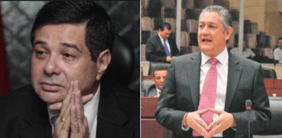 Diputados panameñistas rehúsan participar de nueva Comisión de Credenciales