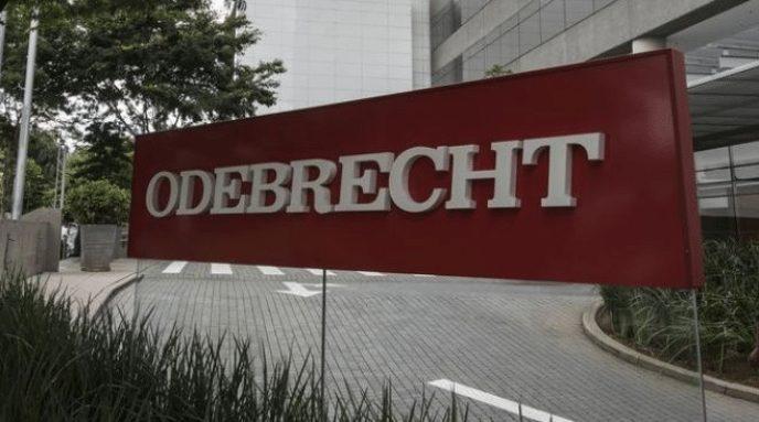 Odebrecht, el escándalo que derriba a líderes políticos en la región