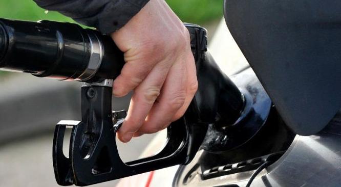 Aumenta precio de la gasolina y diésel
