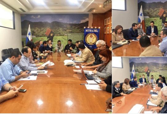 Se logra acuerdo en proyecto Cobre Panamá; labores se restablecerán por fases