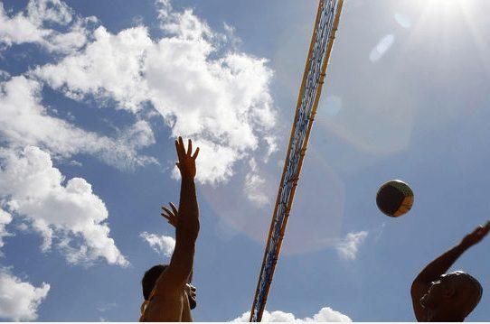 Sinaproc advierte de altos índices de radiación ultravioleta para este fin de semana