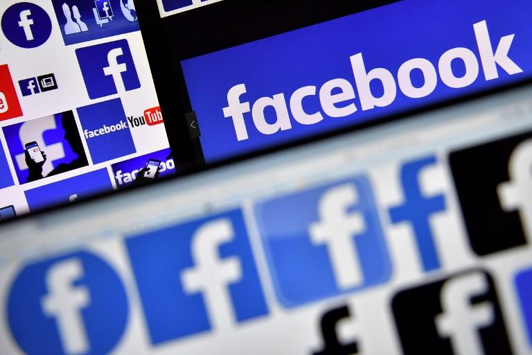 Facebook pagó a usuarios para monitorear su actividad telefónica