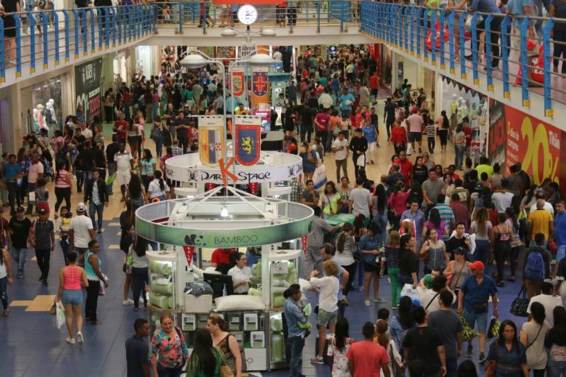 Panamá Black Weekend 2018 se realizará en septiembre