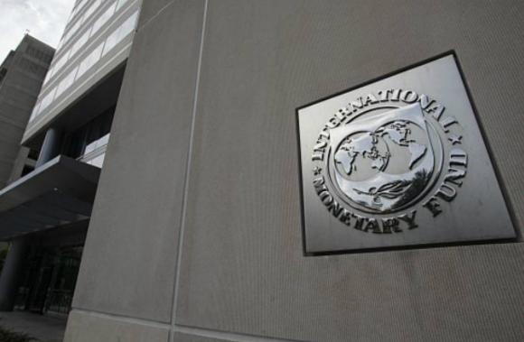 FMI evaluará de forma más sistemática la corrupción de su miembros