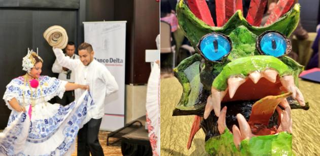 Feria Nacional de Artesanías se realizará del 13 al 17 de junio