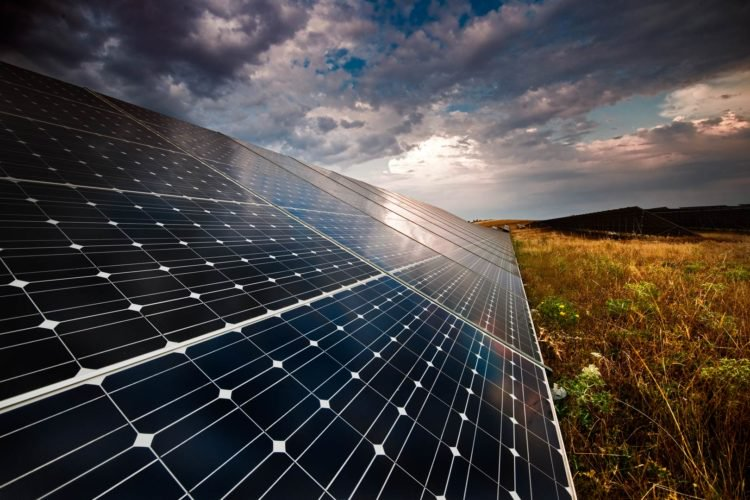 $10 millones invertirá Panamá en tecnología solar térmica