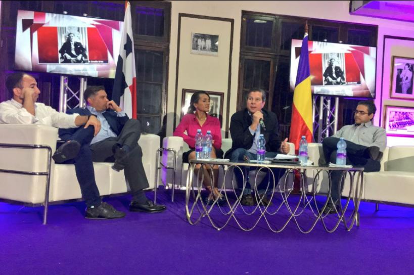 Panameñistas pidieron al TE fecha del 28 de octubre para hacer sus primarias