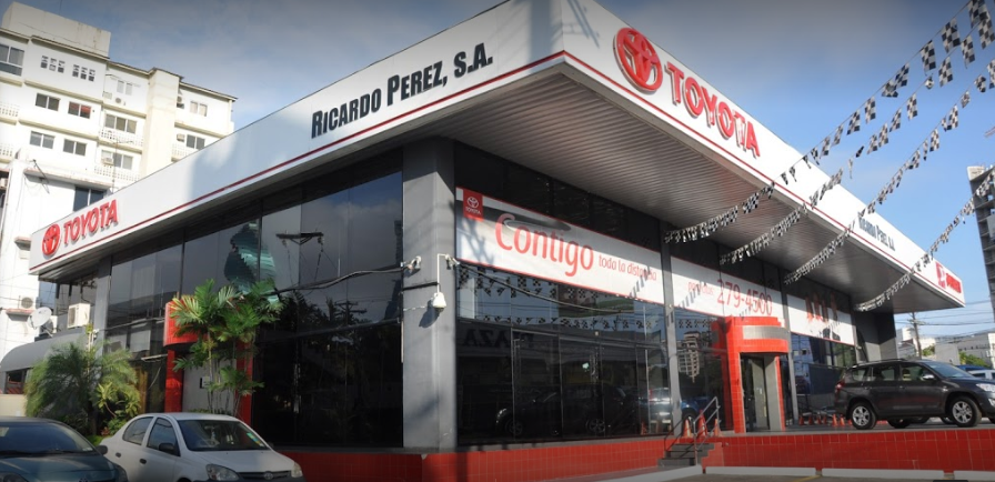 Circula supuesta venta del 70% de Ricardo Pérez, S.A. por $300 millones