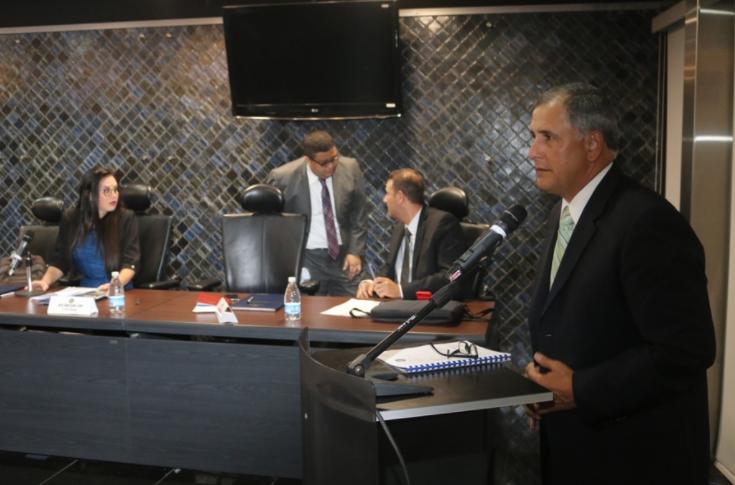 A tercer debate proyecto que propone que gastos escolares sean deducibles a ISR