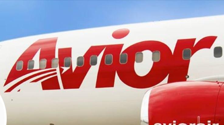 Panamá y Venezuela incomunicadas por vía aérea hasta  el mes de julio