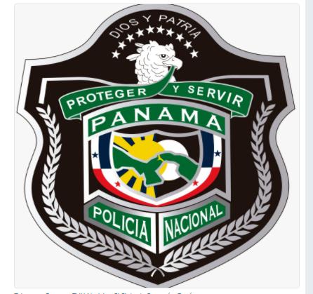 Sargento de la PN herido por delincuentes que se fugaron tras robar en Obarrio