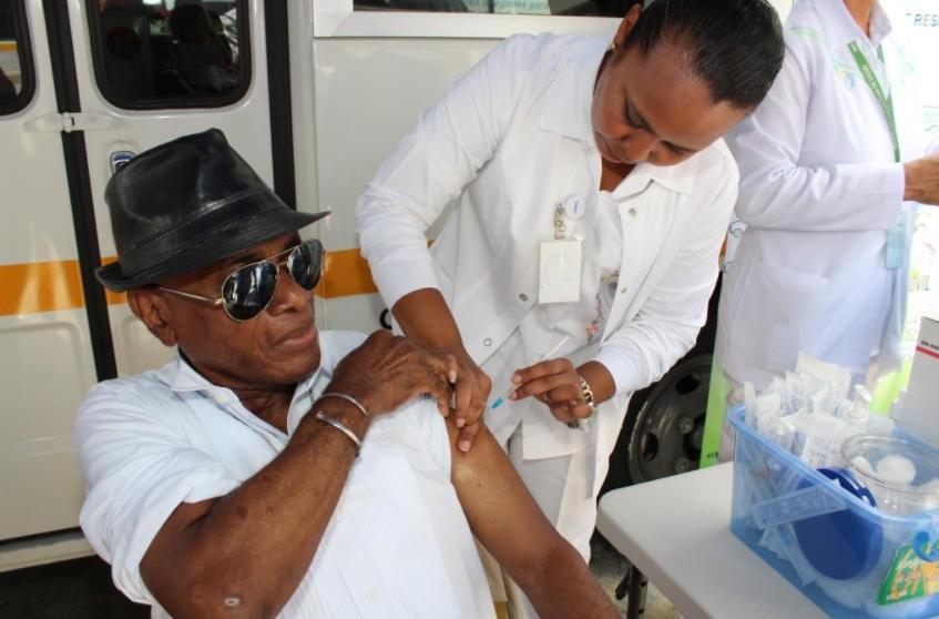 Minsa: En Panamá se confirmaron 11 defunciones por influenza