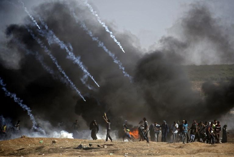 Panamá rechaza uso de la fuerza en Gaza, a días de cita de Varela con Netanyahu