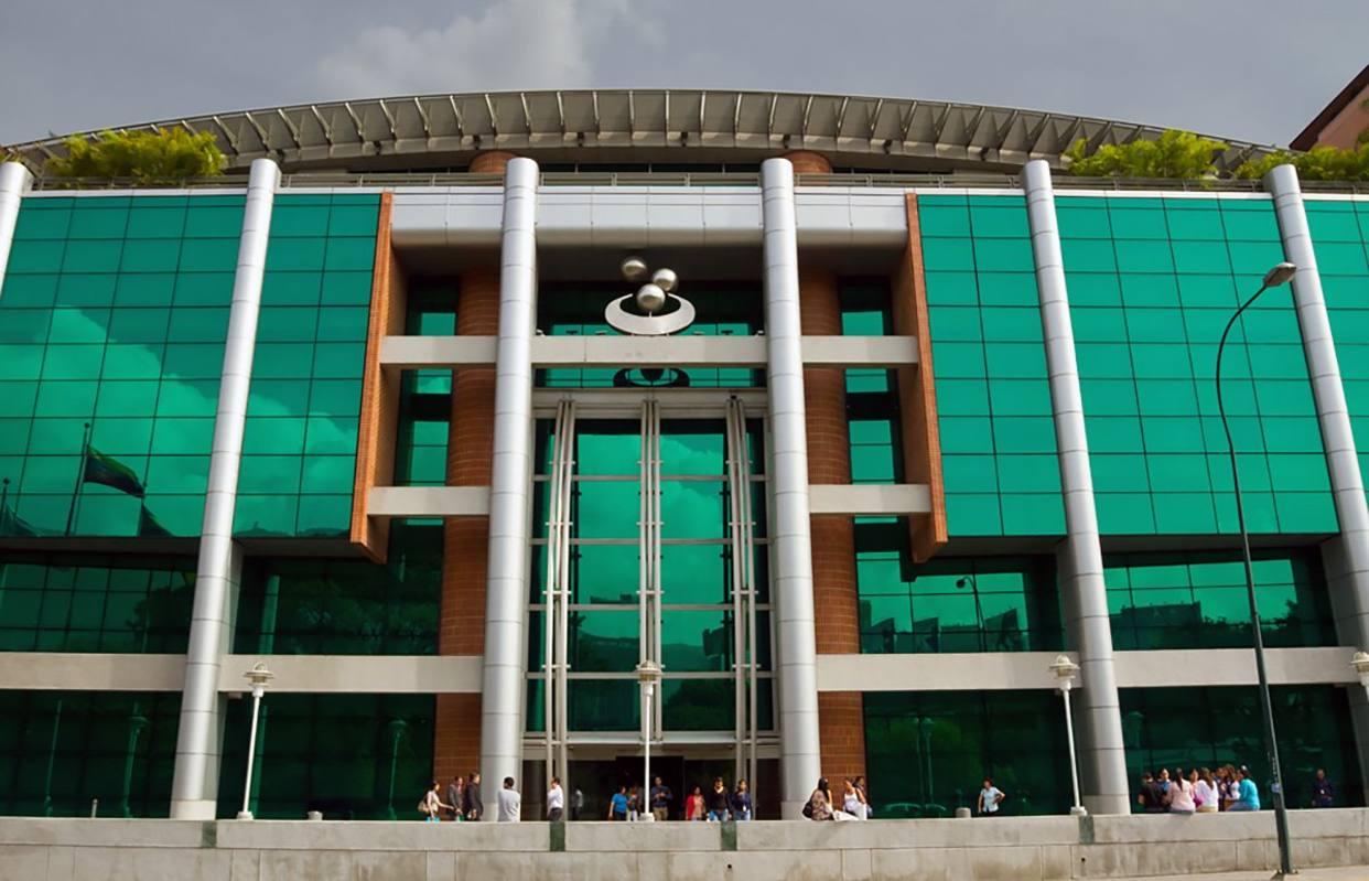 Detienen a presidente de Banesco acusado de operaciones especulativas