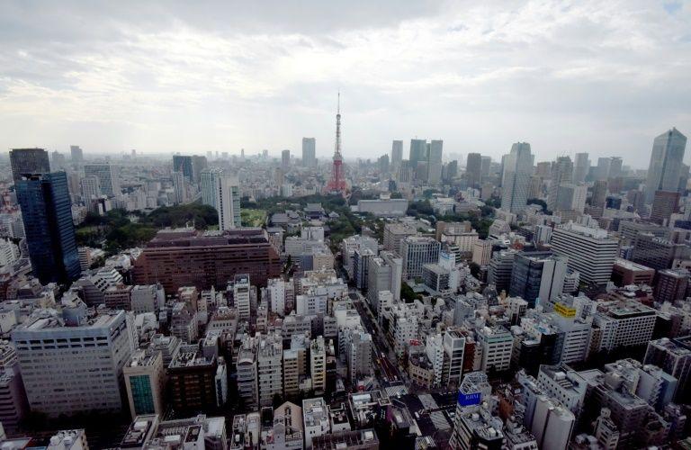 El 68% de la población mundial vivirá en ciudades en 2050, dice la ONU