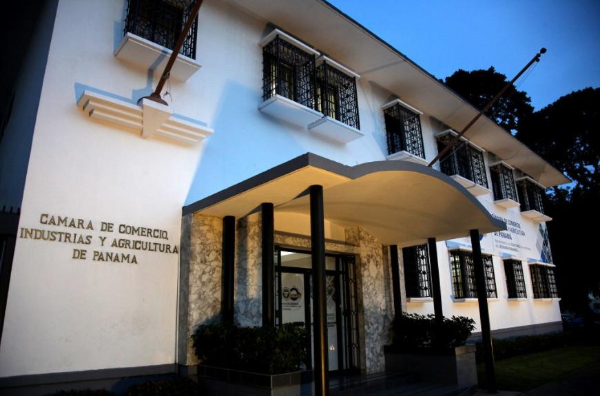 CCIAP recomienda empoderar al turismo como factor estratégico de progreso
