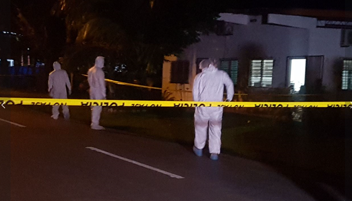 Ministerio Público investiga homicidio de abogada en Chiriquí