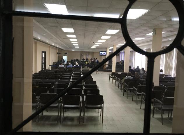 Juez Loaiza se acoge a término de 30 días para decidir en caso de mochilas escolares