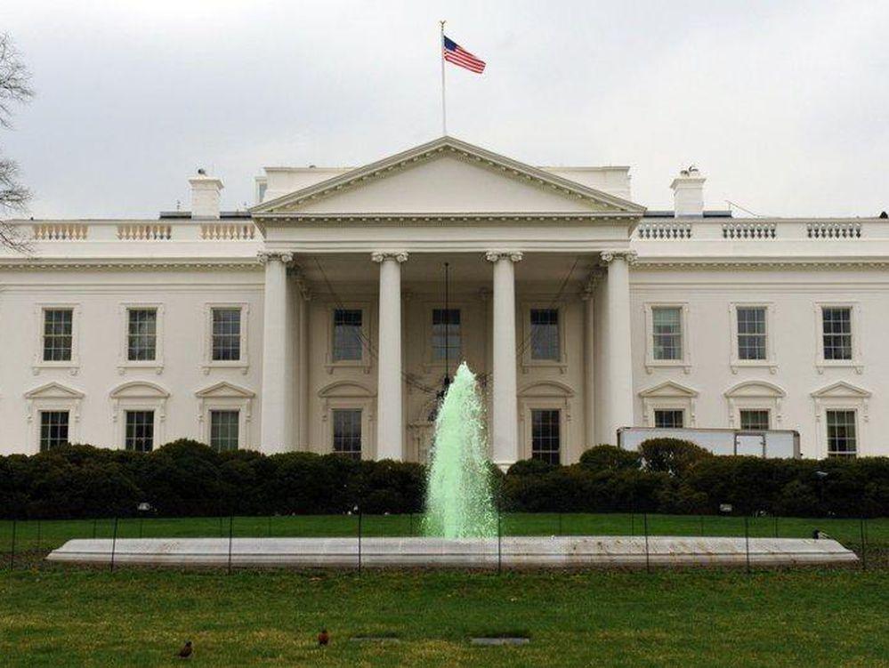 """EEUU advierte a China de """"consecuencias"""" por su escalada militar"""