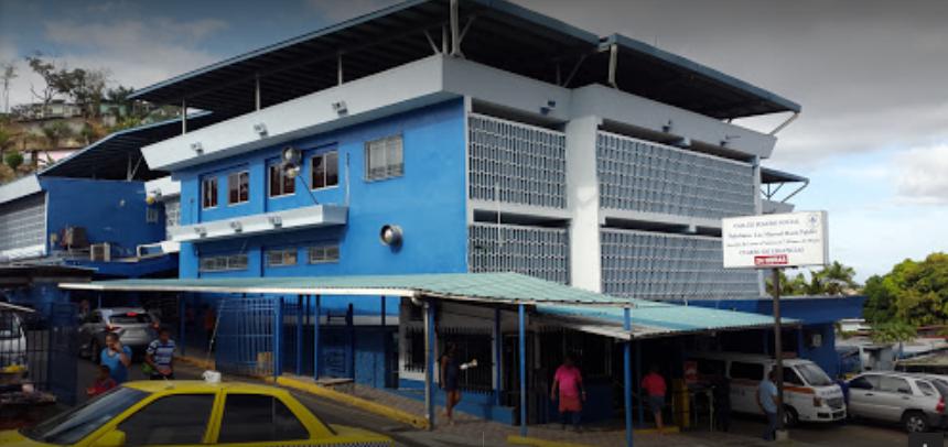 Servicio de urgencias en Policlínica Manuel María Valdés estará suspendido este fin de semana