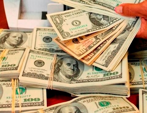 Aprueban traslado de partida de $10 millones al Ministerio de la Presidencia