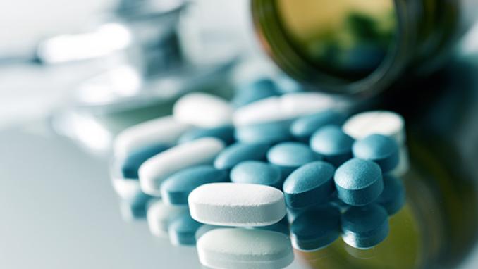 Fabricante de Viagra asegura que en China hay 140 millones de impotentes