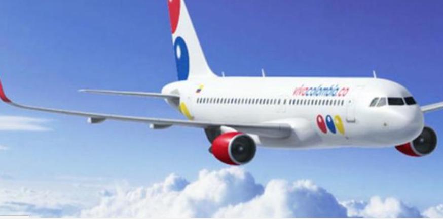Apatel: Cancelación de VivaColombia motiva pérdida competitiva de Panamá en turismo