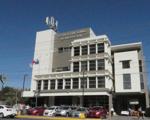 Cubanos que ingresen a Panamá deberán contar con visa estampada