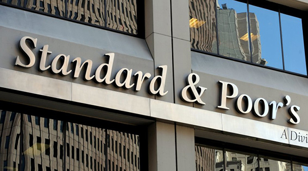Calificadora financiara internacional mejora su perspectiva de Panamá