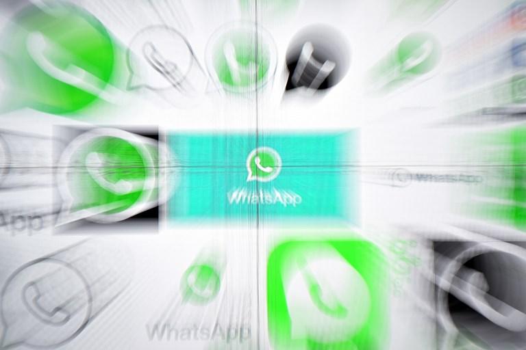 Whatsapp eliminará chats y archivos a partir del 12 de noviembre: cómo evitarlo