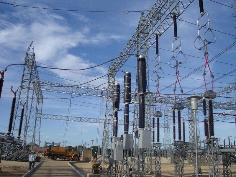 Segundos día de protestas contra el alza de tarifa eléctrica en Panamá